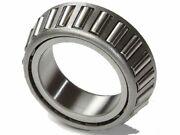 For 1951-1953 Plymouth Cranbrook Wheel Bearing Front Inner Centric 21215kq 1952