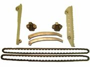 For 2003-2011 Mercury Grand Marquis Timing Chain Kit Front Cloyes 19364pt 2007