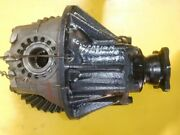 Isuzu 1996 Rear Rigid Differential Assembly 8970769430 [used] [pa41985770]