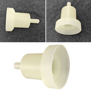 300ml Cannular Table Spacer For 11.1and 12oz Cans For Kegland Beer Canning Machine