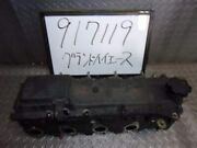 Toyota Touring Hiace 2000 Kh-kch46w Cylinder Head [used] [pa42357444]