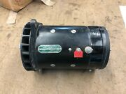 Wc Dodge 12v 55a Generator Command Car Carry All Radio Truck
