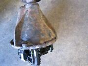 Toyota Landcruiser 1998 Rear Rigid Differential Assembly 4111060870 [pa52942592]
