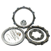 Rekluse Radiusx Clutch Rms-6215007 For Xg 500/750/750a Cable Clutch 2015-2020