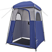 Kingcamp Shower Tent Oversize Outdoor Shower Tents For Camping Dressing Room