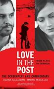 Love In The Post From Plato To Derrida The Sc Mcquillan Callaghan.+
