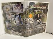 Bamboo-fusion On The Table Dvd, 2008 Nathalie Cecilian Very Good - D1