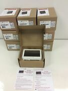 10x New Control 4 Home Automation Controller Energy C4-ec100-wh W/ac Adapter