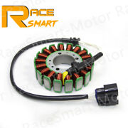 For Yamaha Yzf R1 Yzf-r1 2002 - 2003 Engine Generator Stator Coil Magnetos