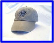 Army Airborne Green Beret Special Forces Operations 20th Group Ops Cap Hat
