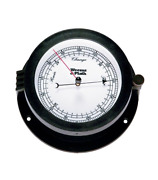 Weems And Plath Bluewater Collection Barometer