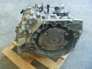 Nissan March 2013 Dba-k13 Automatic Transmission 31020x640d [used] [pa02297507]