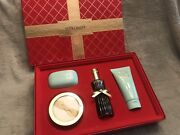 Youth-dew Favorites By Estee Lauder 4 Pcs In Gift Set For Women
