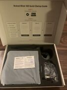 Bobcat Miner 300 Helium Hotspot For Hnt - In Hand - Ships Today