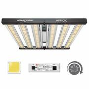 Led Grow Lights 5x5ft With Samsung Lm301b And Meanwell Driver,full Spectrum Growin