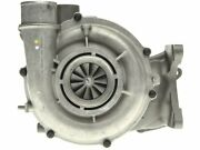 For 2011-2016 Chevrolet Silverado 2500 Hd Turbocharger Mahle 67867by 2012 2013