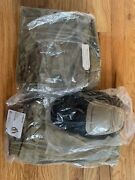 Crye Precision G3 Combat Pants And Shirt Multicam 30regular/sr And Knee Pads