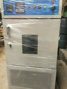 Humidity Chamber Environmental Chamber Humidity Control High Stability