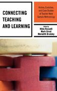 Connecting Teaching And Learning History, Evol, Rosselli, Girod, Brodsky.+