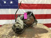 4t65-e Automatic Transmission For 1998 Buick Riviera 2.93 Ratio