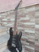 Epiphone By Gibson 80's - Rare Old School Vintage Electric Guitar