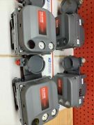 Fisher Dvc 6200 Emerson Positioner