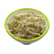 Marshmallow Root - 4lb 1814g - Bulk Organic Dried Herbs From Herbsprovider