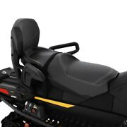 Linq 1 + 1 Complete Seat System Rev-xm, Xs, Xp, Xr Except Gtx, Grand Touring,