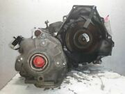 Automatic Transmission 2007 07 Buick Rendezvous Fwd 105k Miles 24231028