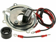 For 1969 Checker Deluxe Ignition Conversion Kit Smp 74328yx 4.1l 6 Cyl