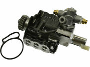 For Ic Corporation Fe Integrated High Pressure Injection Oil Pump Smp 36743nc