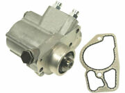 For Ford E450 Econoline Super Duty High Pressure Injection Oil Pump Smp 59547gg