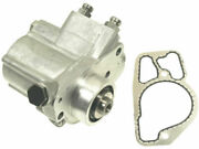 For 1999 Ford F550 Super Duty High Pressure Injection Oil Pump Smp 74216js