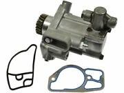 For 2002-2003 International 4400lp High Pressure Injection Oil Pump Smp 18339zn