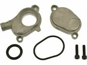 For 2004-2010 Ford E350 Super Duty Egr Valve Spacer Plate Smp 74488vc 2005 2006