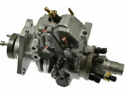 For 1994 Chevrolet P30 Diesel Fuel Injector Pump Smp 31855fh