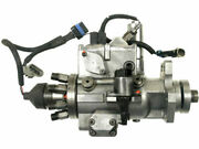For 1995-1999 Gmc K1500 Suburban Diesel Fuel Injector Pump Smp 43837hs 1996 1997