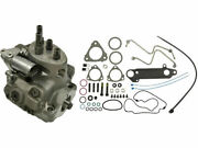 For 2010-2015 Ic Corporation Ce School Bus Diesel Fuel Injector Pump Smp 16553bv