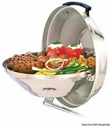 Magma Kettle Charcoal Grill 15 Barbeque Grills