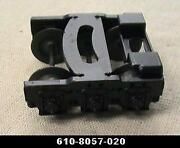 Lionel 18057-20 Turbine Front Truck Assembly 671-93 10