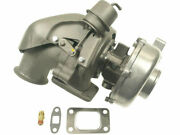 For 1997-1999 Chevrolet C1500 Suburban Turbocharger Smp 35394bh 1998