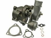 For 1997-1999 Audi A4 Turbocharger Smp 16473ns 1998 1.8l 4 Cyl Turbocharged