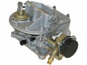 For 1973-1974 Ford Country Squire Carburetor 46985py Carburetor -- Carb 2100d