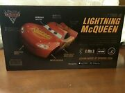 Sphero Lightning Mcqueen App Controlled Ultimate Rc Car New, Sealed Box