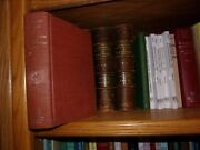 Tennessee Cousins Genealogy All Counties By Worth Ray