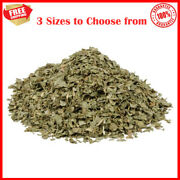 Bulk Dried Cilantro For Salsa Soups Sauces Southwestern Or Mexican Dishes Spices