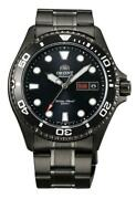 Orient Overseas Models Faa02003b9 Divers Ray Levin