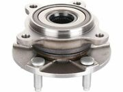 For 2011-2019 Lexus Is350 Wheel Hub Assembly Front Right 58428rj 2012 2013 2014