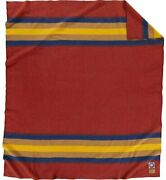 Pendleton National Park Blanket Collection Zion One Size