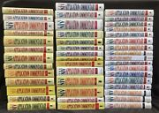 Complete Niv Application Commentary Set Of 44 Nivac Theology Biblical Study Epis